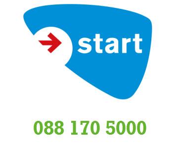 START op Youke